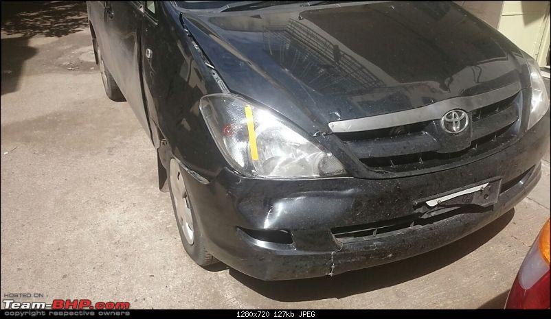 Toyota Innova: My Pre-worshipped Black Workhorse-img20150625wa0010.jpg