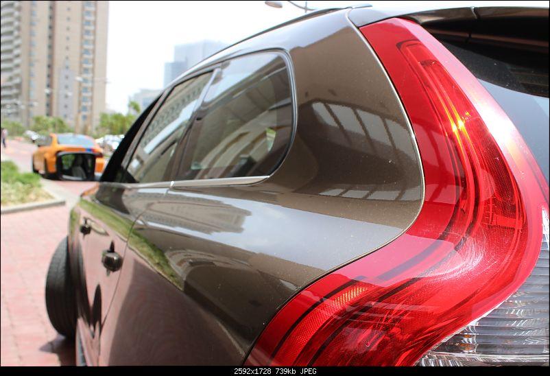 Volvo XC60, D5 Summum AWD. EDIT: 30,000 km update-volvo-1.jpg