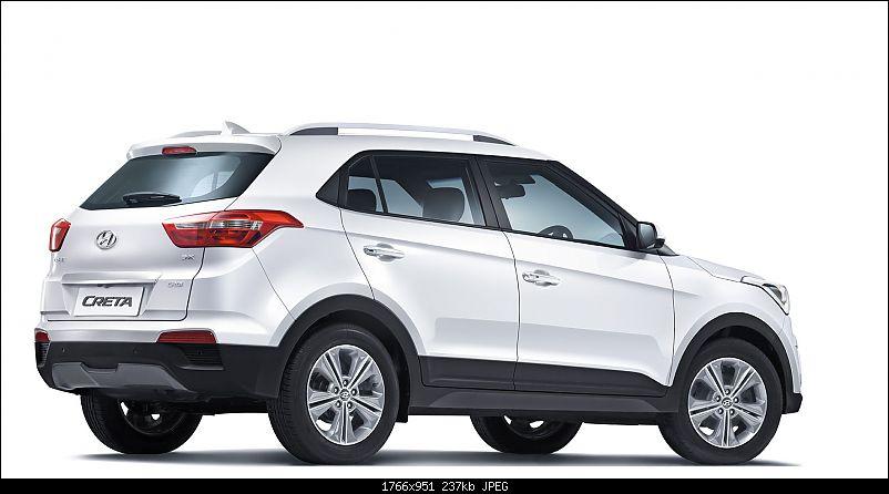 Preview: Hyundai Creta-creta-2.jpg