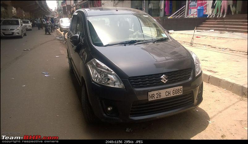 Maruti Suzuki Ertiga ZDi: Things get really LUVly-10648369_10155748410345503_5827495300983589840_o.jpg