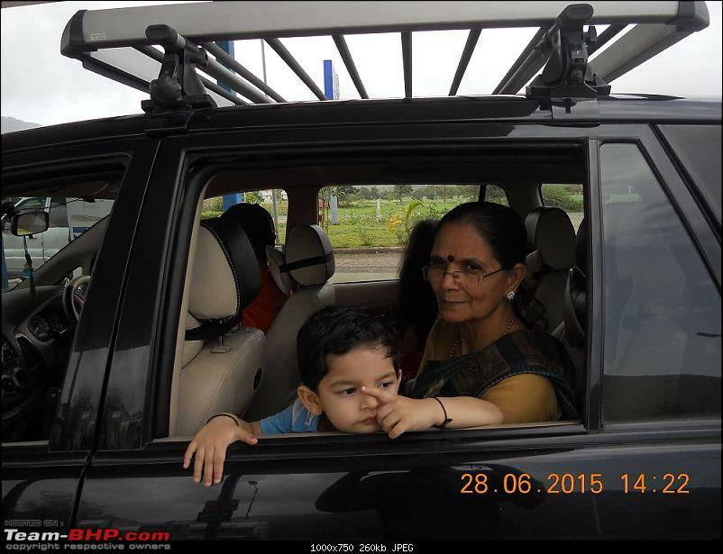 Toyota Innova: My Pre-worshipped Black Workhorse-kid-wondering-when-will-bw-fill-its-stomach.jpg
