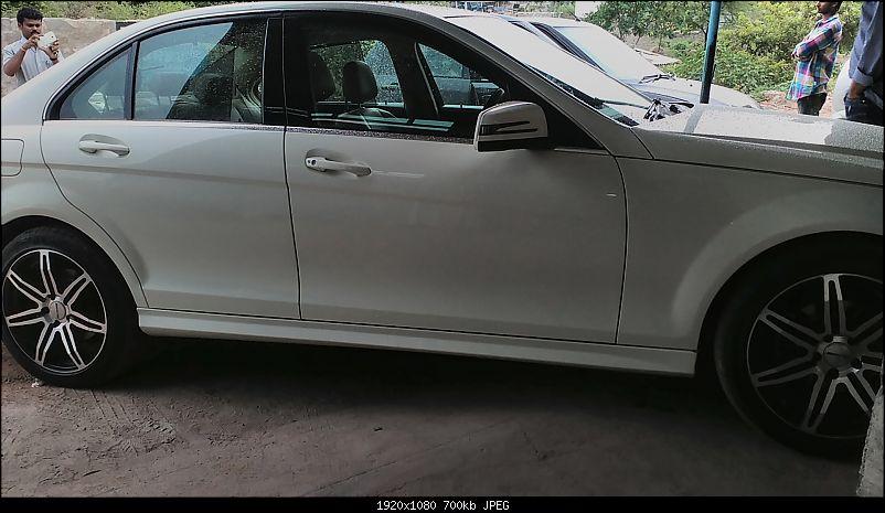 My 2014 Grey Fiat Linea 1.3L MJD-merc.jpg