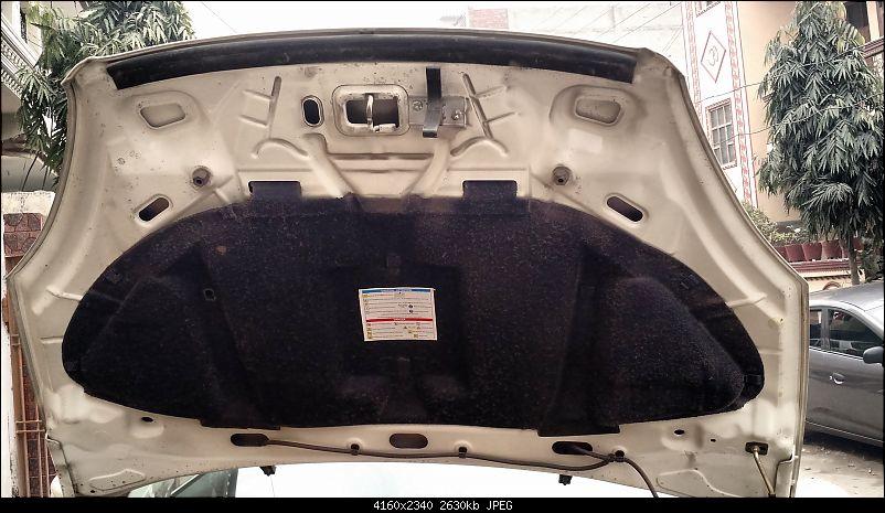 My Fiat Linea 1.3L Multijet (Emotion)-img_20150101_115859554.jpg