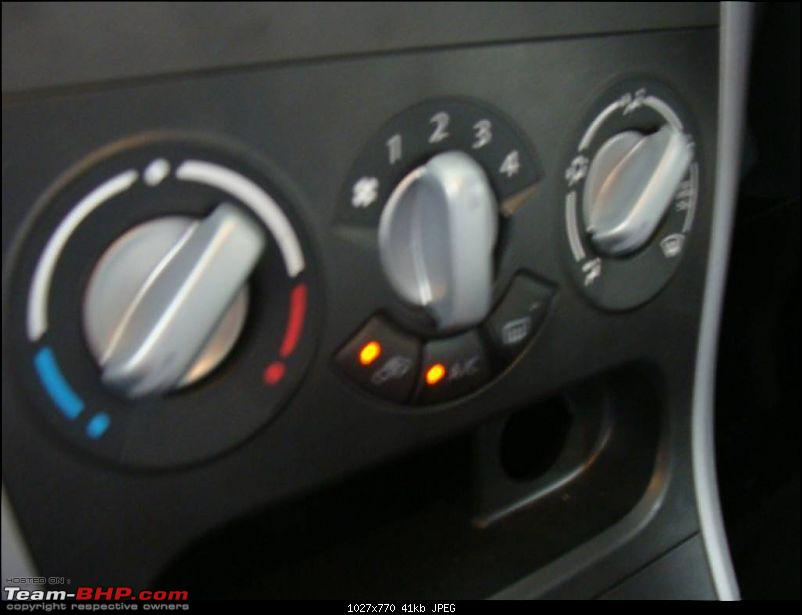 Maruti Ritz : Test Drive & Review-picture4.jpg