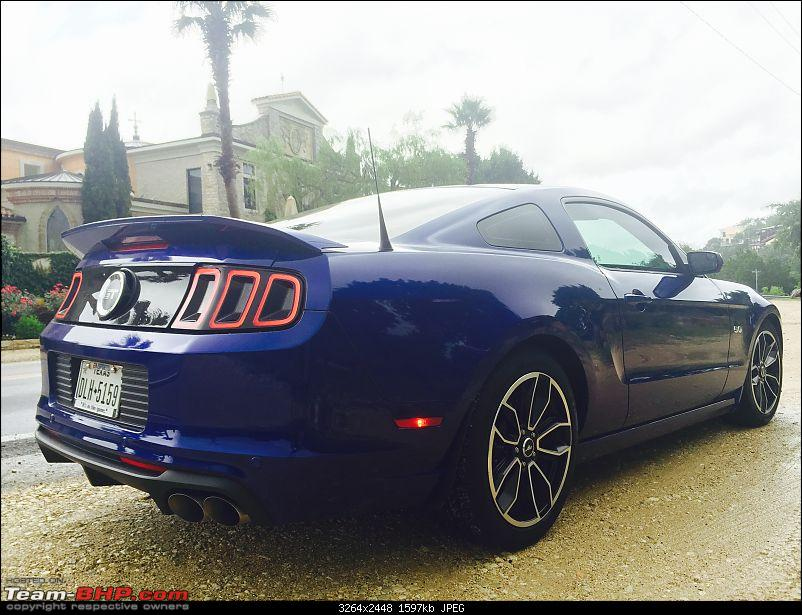 The 5.0 is here! My Ford Mustang GT Premium Coupe (M/T)-fullsizerender-5.jpg
