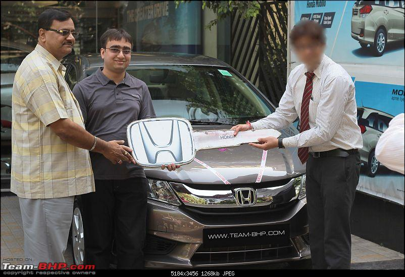 My first sedan: 2015 Honda City i-VTEC-work3.jpg