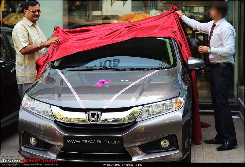 My first sedan: 2015 Honda City i-VTEC-work4.jpg