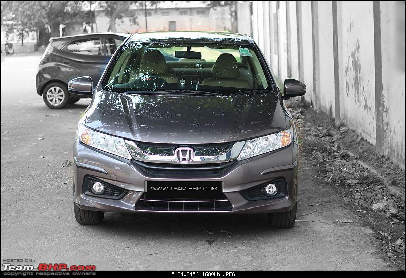 My first sedan: 2015 Honda City i-VTEC-work8.jpg