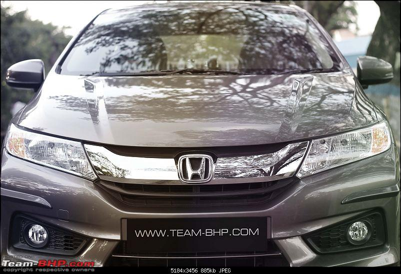 My first sedan: 2015 Honda City i-VTEC-work20.jpg