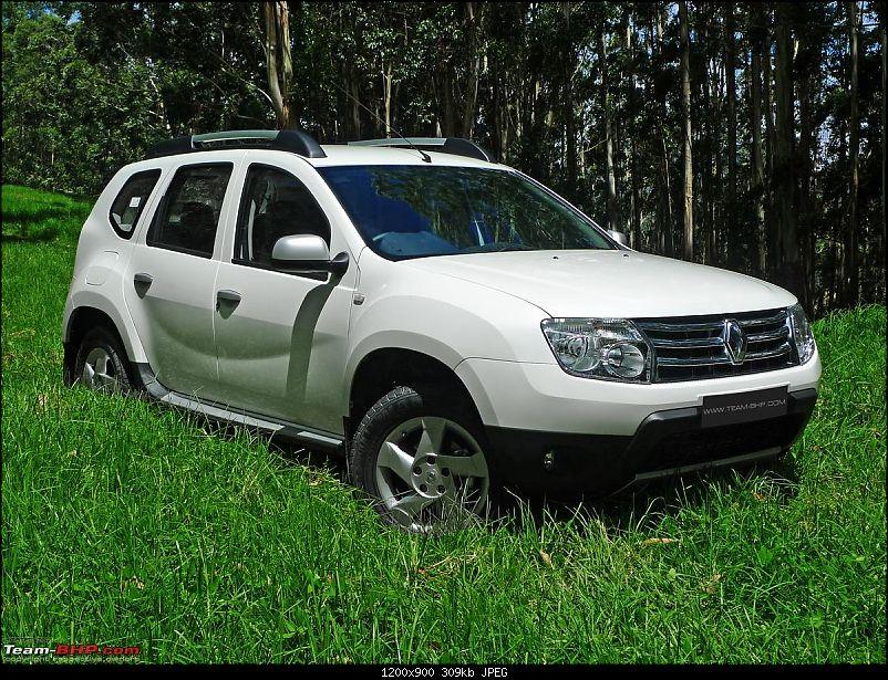 Lazarus: 2015 Hyundai Creta SX+ 1.6L Petrol. EDIT: Now sold!-renaultduster01.jpg