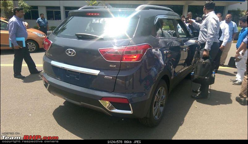 Preview: Hyundai Creta-creta-grey-02.jpg