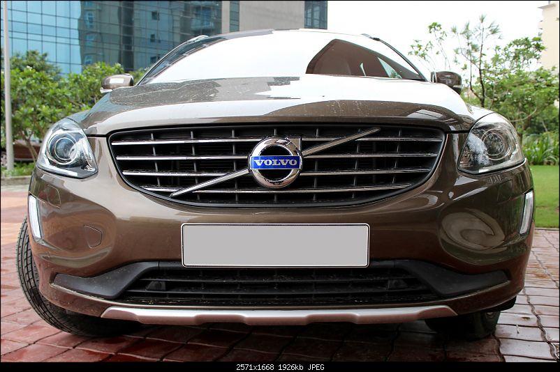 Volvo XC60, D5 Summum AWD. EDIT: 20,000 km update-volvo-8.jpg