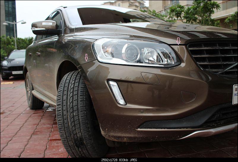 Volvo XC60, D5 Summum AWD. EDIT: 20,000 km update-volvo-9.jpg