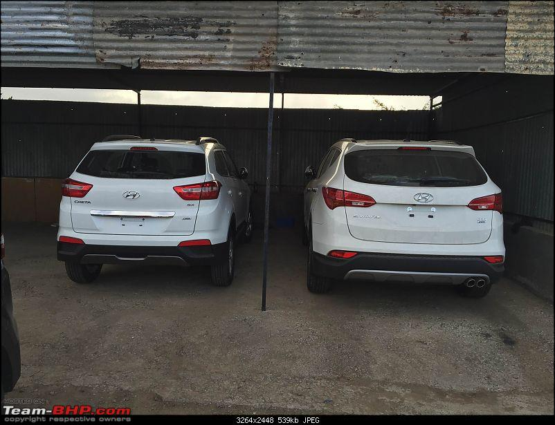 Preview: Hyundai Creta-img_1774.jpg
