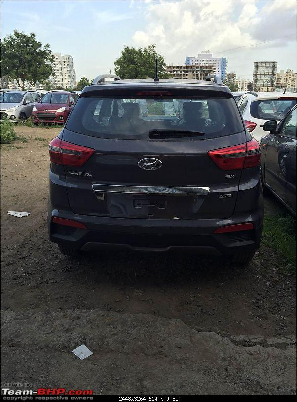 Preview: Hyundai Creta-img_1771.jpg