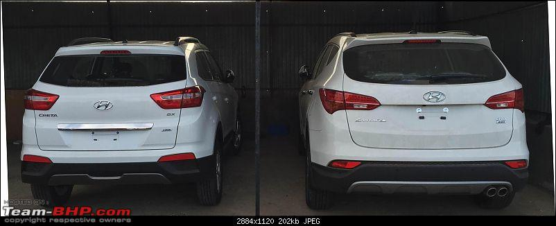Preview: Hyundai Creta-edit1.jpg
