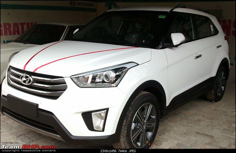 Preview: Hyundai Creta-img_20150714_162417691.jpg