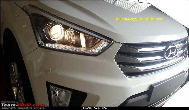 Preview: Hyundai Creta-4.jpg