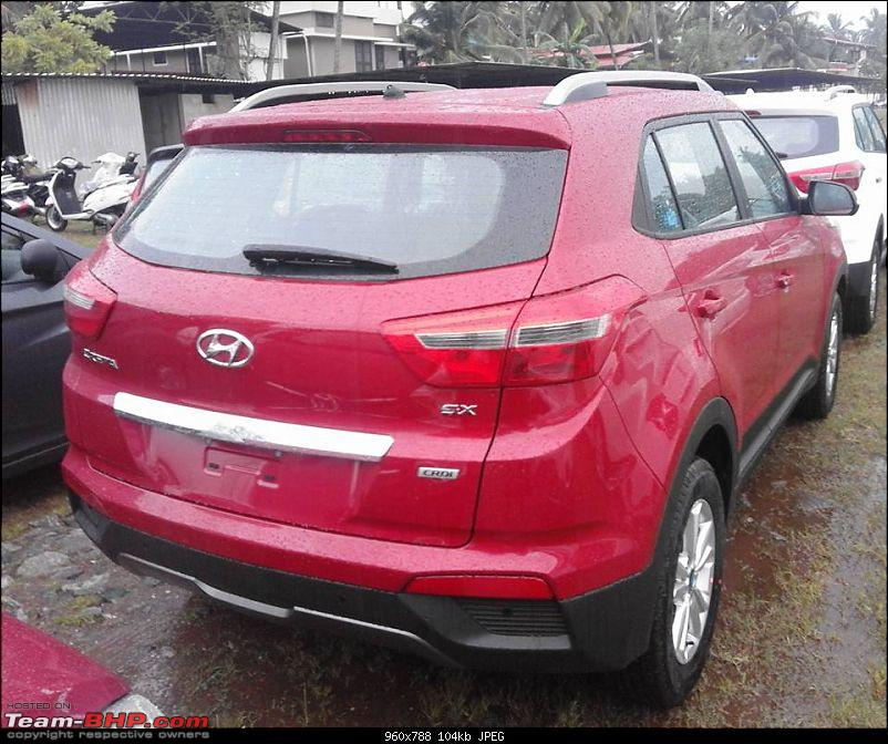Preview: Hyundai Creta-1.jpg