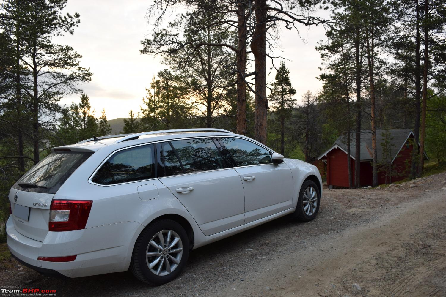 Ownership review skoda octavia combi 1 6l tdi dsg octavia_47 jpg
