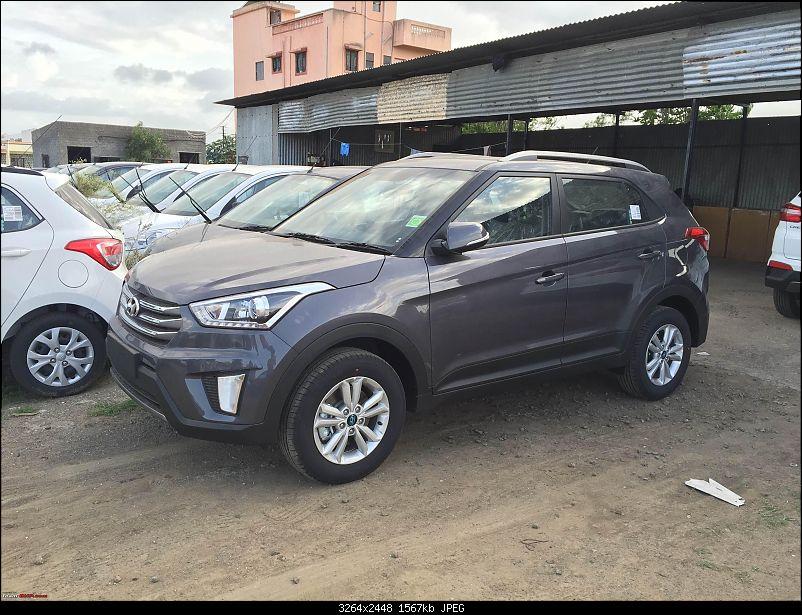 Preview: Hyundai Creta-stardust-grey.jpg