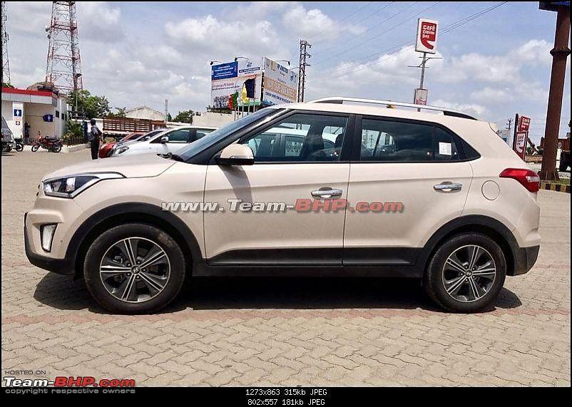 Preview: Hyundai Creta-beige.jpg