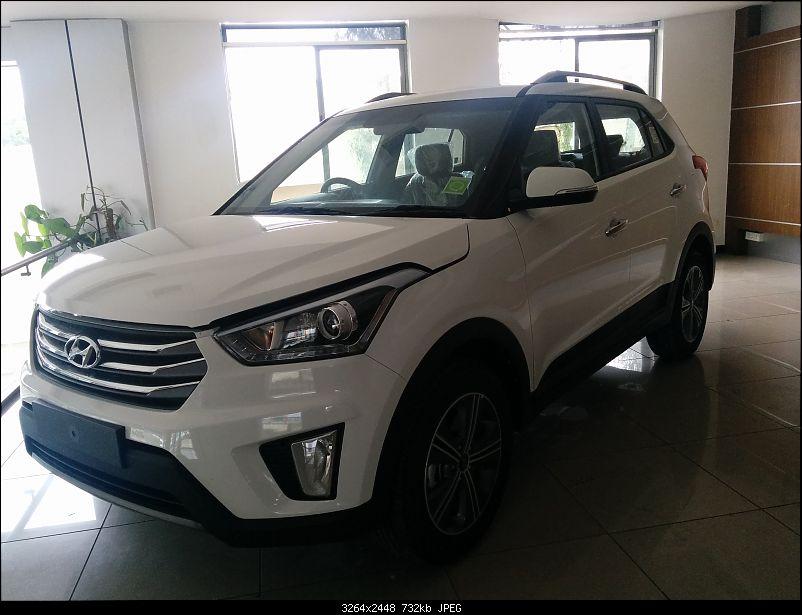 Preview: Hyundai Creta-img_20150721_121930.jpg