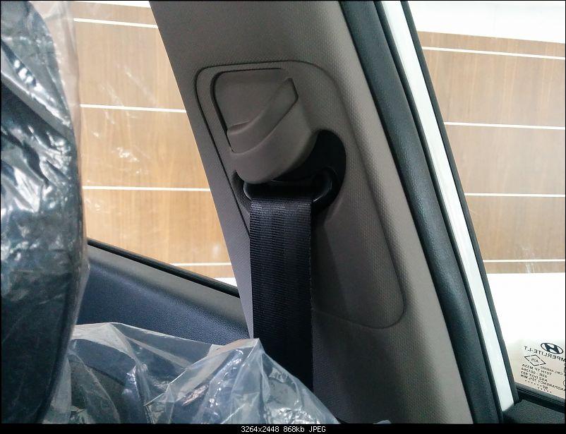 Preview: Hyundai Creta-img_20150721_122722.jpg
