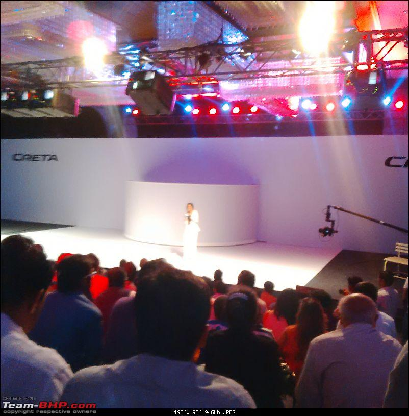 Preview: Hyundai Creta-img_20150721_155114.jpg