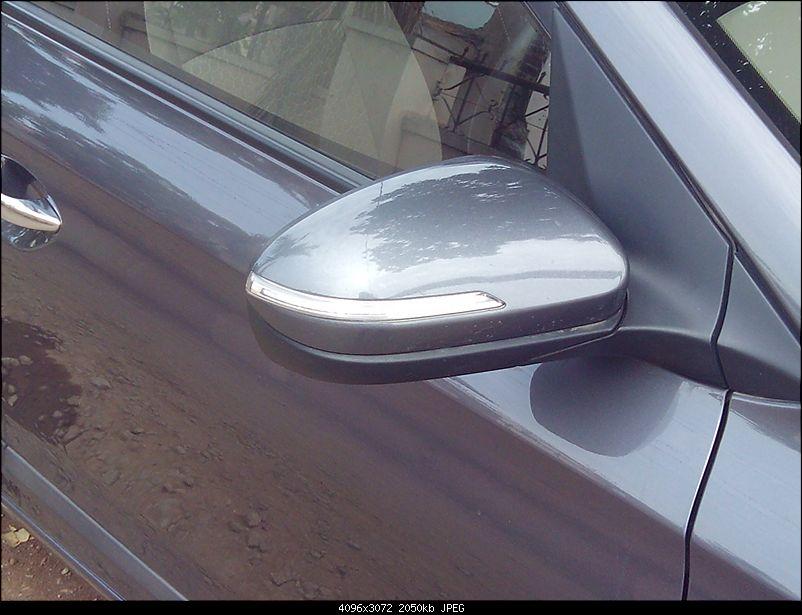 My Hyundai Elite i20 Asta CRDi-img_20150715_085148.jpg