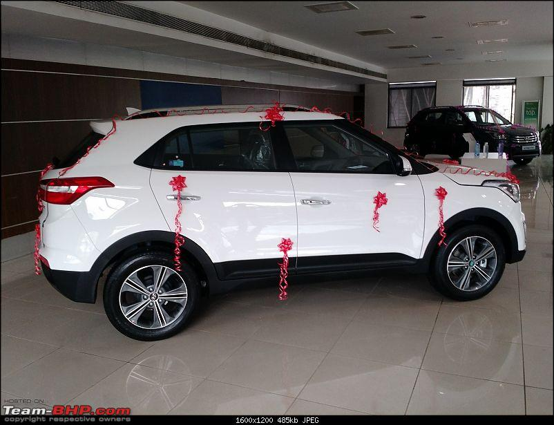 Preview: Hyundai Creta-img_20150722_174151.jpg