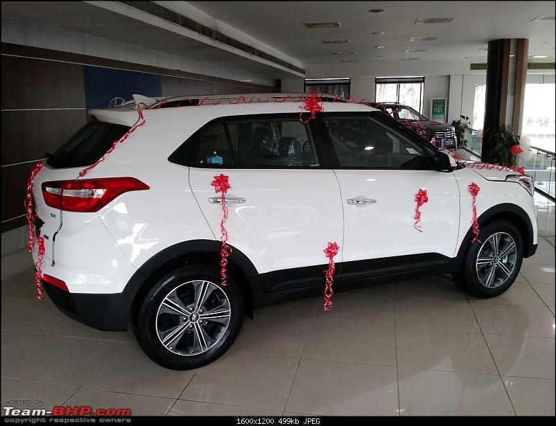Preview: Hyundai Creta-img_20150722_174156.jpg