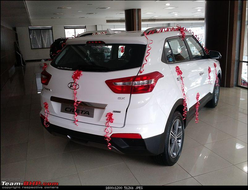 Preview: Hyundai Creta-img_20150722_174202.jpg
