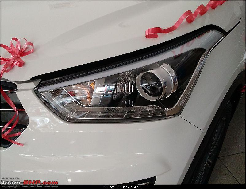 Preview: Hyundai Creta-img_20150722_174043.jpg