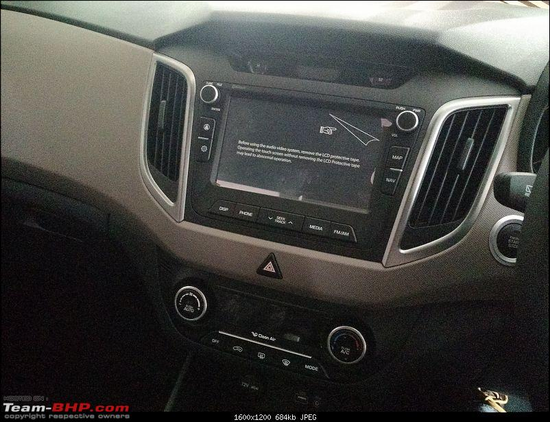 Preview: Hyundai Creta-img_20150722_173806.jpg