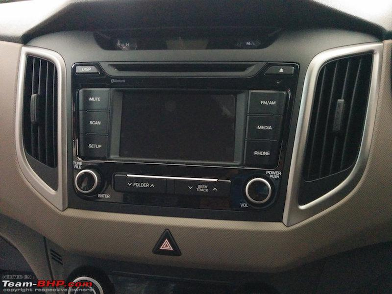 Name:  10 Infotainment system.jpg