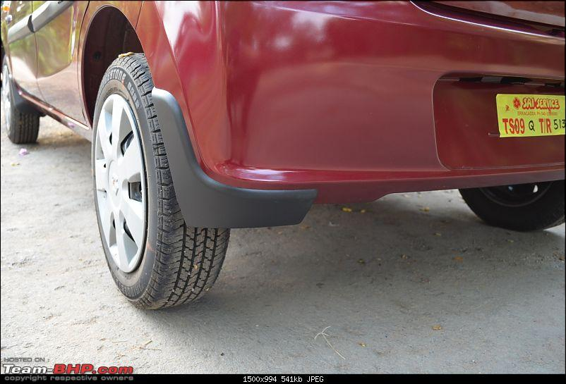 'Chasing Life' with our Maruti Alto K10 VXi AMT (Fire Brick Red). EDIT: 10,000 km up-b-s322-thread-pattern.jpg