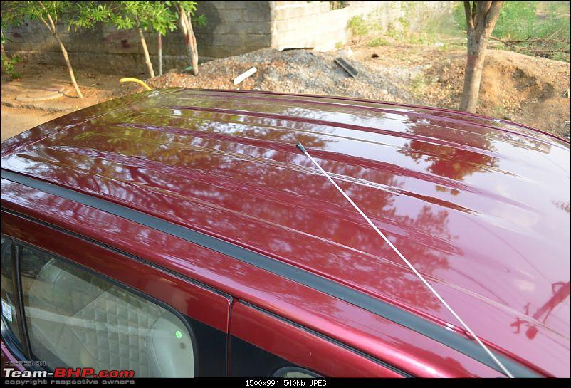 'Chasing Life' with our Maruti Alto K10 VXi AMT (Fire Brick Red). EDIT: 10,000 km up-ribbed-roof.jpg