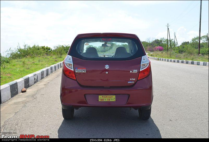 'Chasing Life' with our Maruti Alto K10 VXi AMT (Fire Brick Red). EDIT: 10,000 km up-dsc_0322.jpg