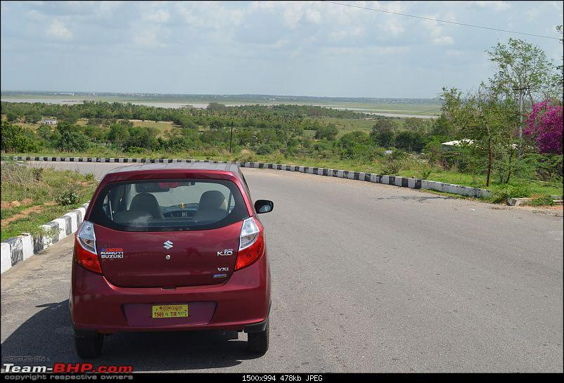 'Chasing Life' with our Maruti Alto K10 VXi AMT (Fire Brick Red). EDIT: 10,000 km up-dsc_0337.jpg