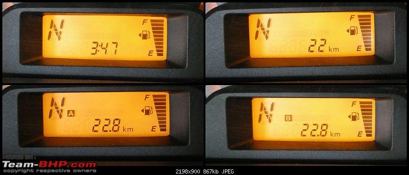 'Chasing Life' with our Maruti Alto K10 VXi AMT (Fire Brick Red). EDIT: 10,000 km up-26.-mid.jpg