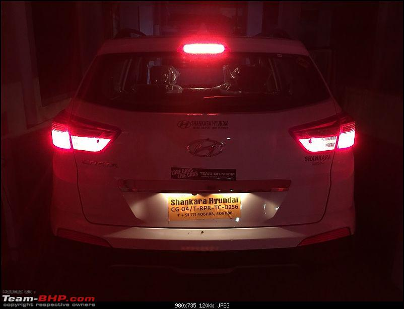 Preview: Hyundai Creta-img_7047.jpg