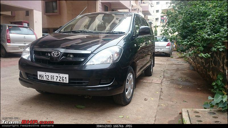 Toyota Innova: My Pre-worshipped Black Workhorse-img_20150730_005428.jpg