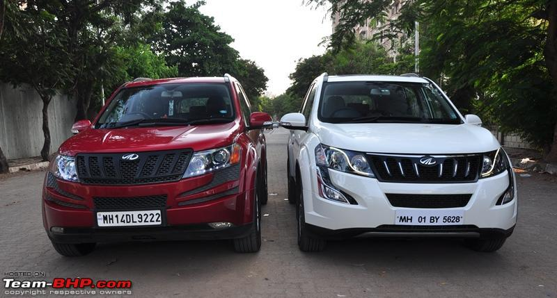 Name:  1380379d14339128562015mahindraxuv500faceliftofficialreviewdsc_0133.jpg Views: 107161 Size:  301.6 KB