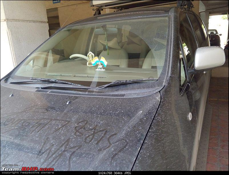 Toyota Innova: My Pre-worshipped Black Workhorse-murky-car2.jpg