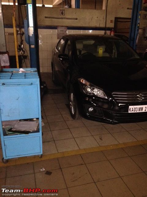 Name:  Car 3.JPG Views: 31032 Size:  108.4 KB