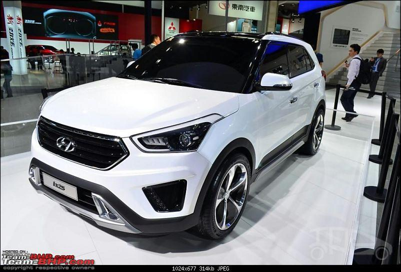 Lazarus: 2015 Hyundai Creta SX+ 1.6L Petrol. EDIT: Now sold!-possible2015hyundaicompactsuv.jpg
