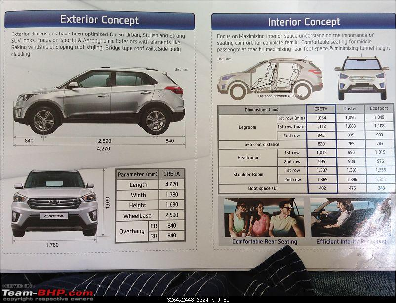 Preview: Hyundai Creta-dimensions.jpg