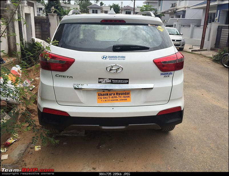 Lazarus: 2015 Hyundai Creta SX+ 1.6L Petrol. EDIT: Now sold!-img_6957.jpg
