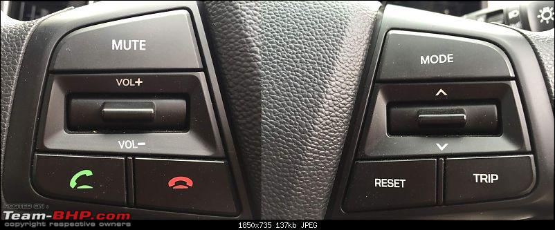 Lazarus: 2015 Hyundai Creta SX+ 1.6L Petrol - Discovering my true call-untitled.jpg
